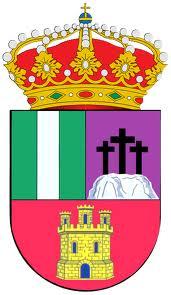 escudo de el casar