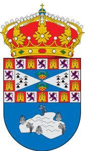 escudo de leganes