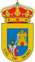 escudo valdemoro