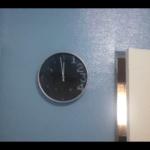 Texturglas Tipo N y Esmalte brillo azul (1)