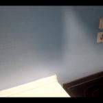 Texturglas Tipo N y esmalte brillo (2)