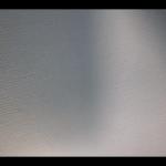Texturglas Tipo N y esmalte brillo (5)