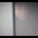 Texturglas Tipo N y esmalte brillo (6)