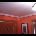 Entrada Naranja (1)