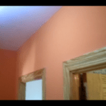 plastico color Naranja 1