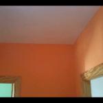 plastico color Naranja 2
