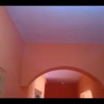 plastico color Naranja 3