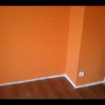 plastico color Naranja 7