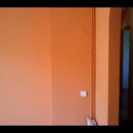 plastico color Naranja 8