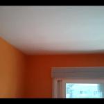 plastico color Naranja 9