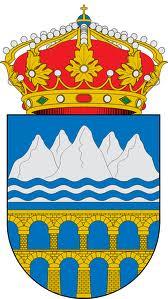 escudo guadalix de la sierra