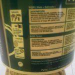 Plastico color verde pistacho (8)