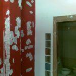 Plastico Color Beige y Rojo (7)