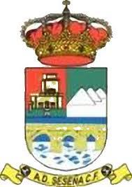 Escudo de Seseña