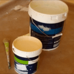 pintura sideral s-300 vinilica 1
