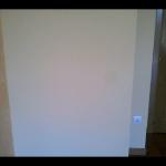 pintura sideral s-300 vinilica 11