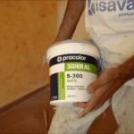 pintura sideral s-300 vinilica