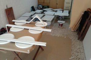 Imprimacion de muebles de cocina (2)