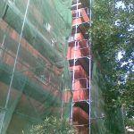 Estado de la fachada 08102009(001)