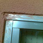 Estado de la fachada 08102009(010)