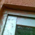 Estado de la fachada 08102009(018)