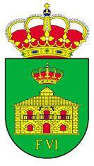Pintores en San fernando de Henares
