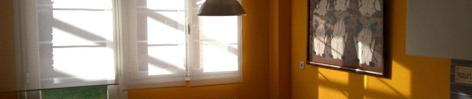 Plastico Color Naranja (1)