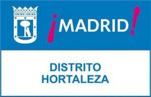 Distrito de Hortaleza