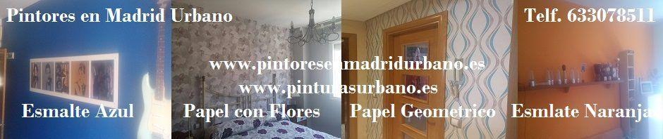 Banner Pagina Roberto plastico liso esmalte