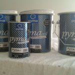 Esmalte al agua pymacril (1)