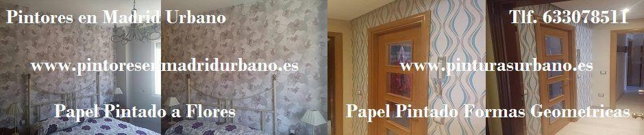 Banner Pagina Roberto Papel