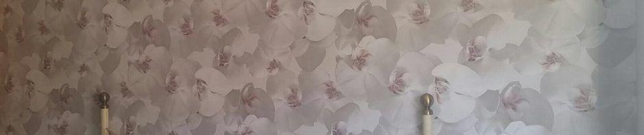 Papel pintado con flores (13)