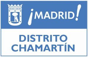 Distrito de Chamartin