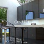 osaka pintura decorativa efecto microcemento color esencia blanco gris neutro negro
