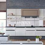 osaka pintura decorativa efecto microcemento color esencia negro gris marron