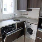 Lacar Muebles de Cocina (3)