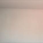 Tercera mano de plastico sideral S-500 en paredes (1)