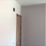 Tercera mano de plastico sideral S-500 en paredes (4)
