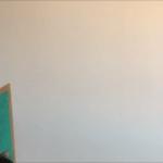Tercera mano de plastico sideral S-500 en paredes (6)