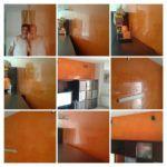 Estuco Veneciano Veteado Color Naranja (3)-COLLAGE