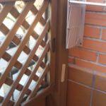 Celosia de Madera antes (10)