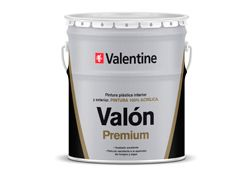 Valón premium
