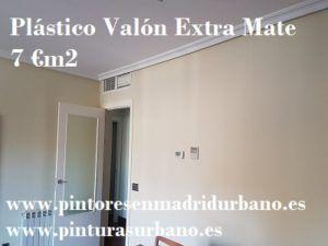 Oferta Valon Extra Mate