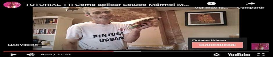 Banner Estuco Marmol - Julian