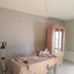 Madreperla 08 en salon y pasillo Usera (2)