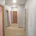 Madreperla 08 en salon y pasillo Usera (5)