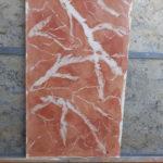 Estuco Marmol Rojo Alicante (2)